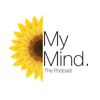 MyMind The Podcast 🌻