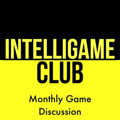 IntelligameClub