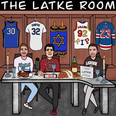 Division I hockey players; Jonny Lazarus and Justin Kapelmaster, and Max Mastbaum explore what it's like being Jewish, with their outgoing personalities and unique perspective, while hearing from influential Jewish figures doing it at the professional ranks and in the business world.