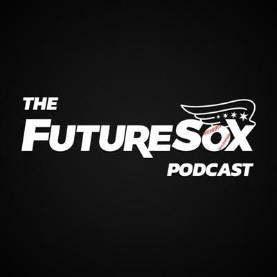Discussing the prospects and happenings relating to White Sox player development and baseball operations.