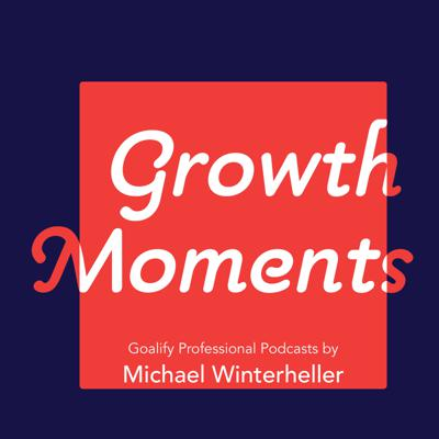 Growth Moments