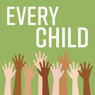 The Every Child podcast discusses adoption and foster care and the experiences of families coming together. From Real Wood Floors, a company working till the day every child is home. Real Wood Floors designs, manufactures, and sells beautiful hardwood flooring, in order to support adoption and foster care for children and families all around the world.
