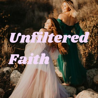 Revealing the truth of who God is and who he says you are! https://www.instagram.com/meredithfoster/?hl=en   Support this podcast: https://anchor.fm/meredith-foster/support