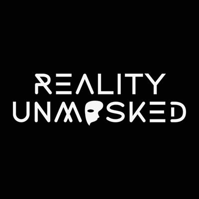 Reality Unmasked: The Story Behind The Story