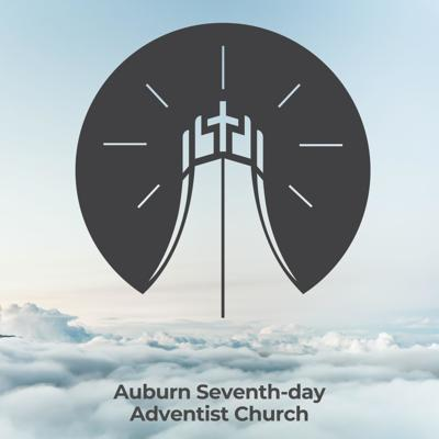 Auburn Seventh-day Adventist Church Podcast