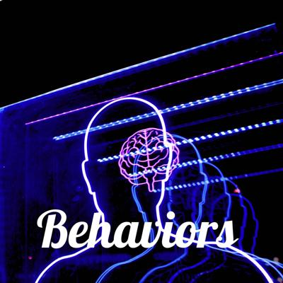 Hi! Welcome to the podcast all about our behaviors. I am a M.A. student looking to use her knowledge to connect and help listeners to become the best version of themselves. Through practice, questions, organic truths and manifestations we can look forward to a healthier future.