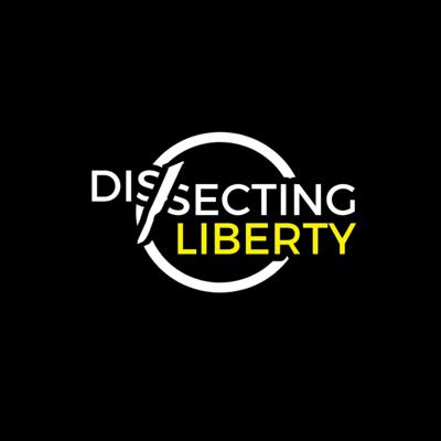 Dissecting Liberty