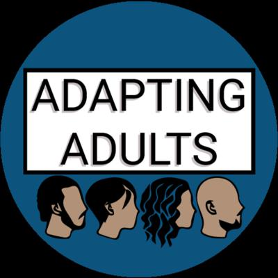 Adapting Adults