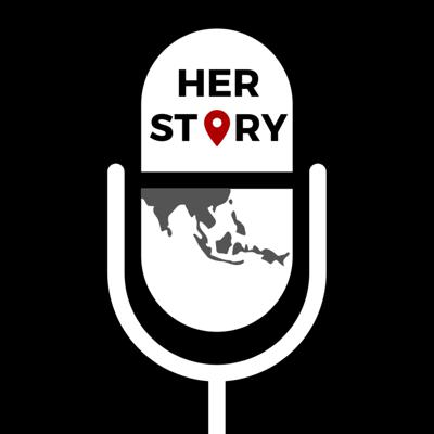 HERstory: Southeast Asia