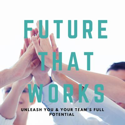 Future That Works