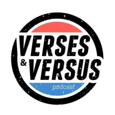 A Hip-Hop, sports, and everyday life podcast. Supporting local talent