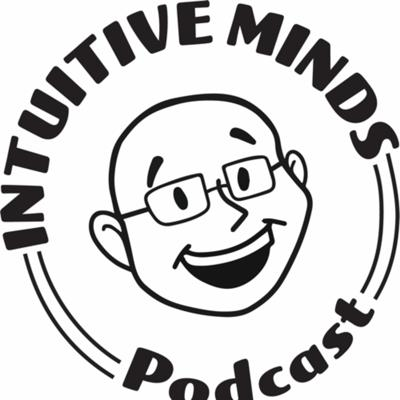Intuitive Minds Podcast