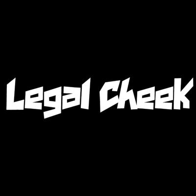 The Legal Cheek Podcast