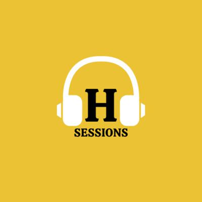 Hastey Sessions
