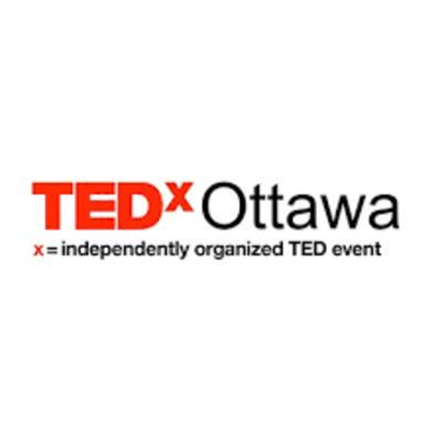 TedxOttawa Podcast