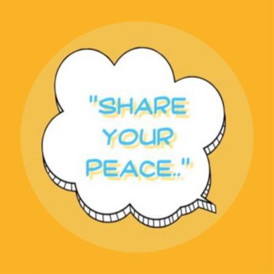 Share Your Peace Network