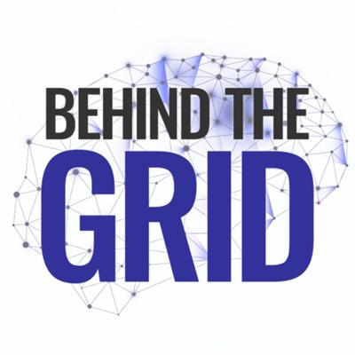 Behind The Grid with Chris Owl