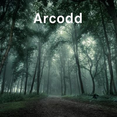 Arcodd: A Marriage of Serpents
