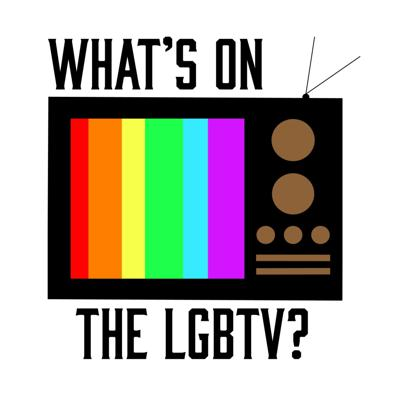 What's On The LGBTV?