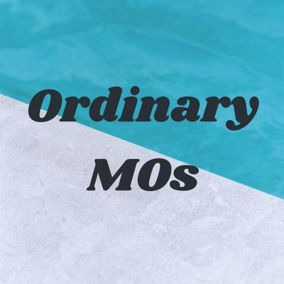 B and O Morales, no relation... talking about the future, politics, current events, and so much more! Well not that much more, but there's other stuff sprinkled in there that I'm sure you'll love! Support this podcast: https://anchor.fm/omos/support