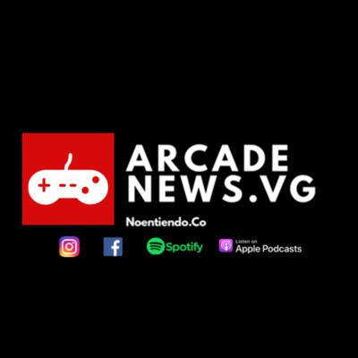 Cover art for Arcadenews.vg N.000 - vale la pena comprar animal crossing??