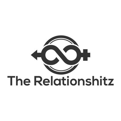 Sitting on the throne of Relationshitz. A show dedicated to the exploitation of our most intimate connections to the world. A world stripped of appropriateness and undressed for success. We will judge you through a glass that's half empty as we air out the dirty laundry of our private thoughts. Support this podcast: https://anchor.fm/therelationshitz/support