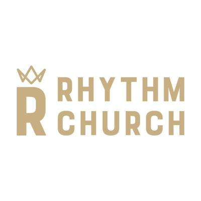 Weekend messages from Rhythm Church, to help provide hope and encouragement with your walk with God