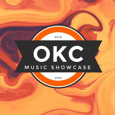 Bringing the music community of OKC together with interviews, stories and new music one episode at a time. Listen to stories told by a wide array of different musical talent from OKC as we dig deeper into what makes the passionate about music, their inspirations, their dreams and their aspirations. Help us promote these artists and make their dreams a reality!