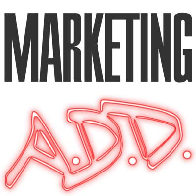 Daily marketing discussions for small business owners and entrepreneurs.