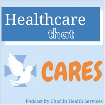 Healthcare that CARES