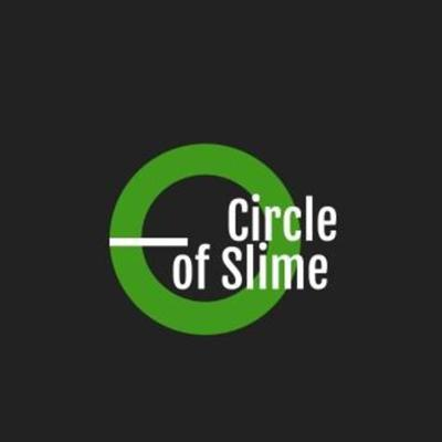 Welcome to The Circle of Slime. Let's talk a little bit of sports and a lot of nonsense.