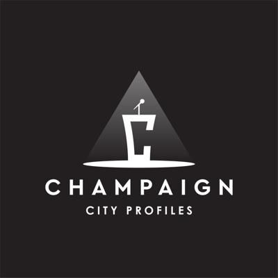 Champaign City Profiles