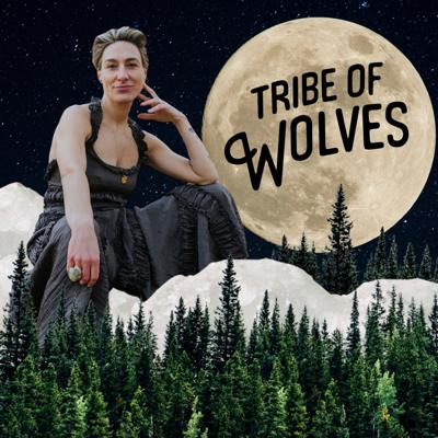 Tribe of Wolves