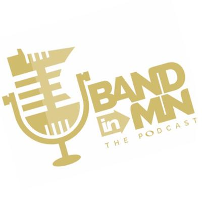 We discuss band & music education with musicians of all kinds. Don't let the name fool you - this is for everyone! Each week we gather with friends and colleagues from around our state to address the hottest topics on the minds of band directors. Hosted by Jerry Luckhardt (University of Minnesota) and Bradley Mariska (Farmington High School).