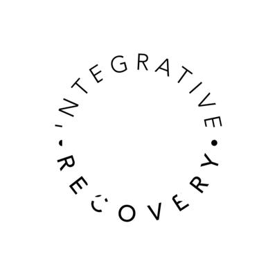 The Integrative Recovery Show: The #1 Online Holistic Sobriety Podcast