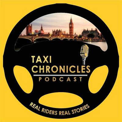 Taxi Chronicles