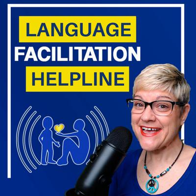 Language Facilitation Helpline