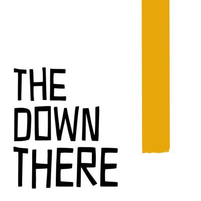 TheDownThere