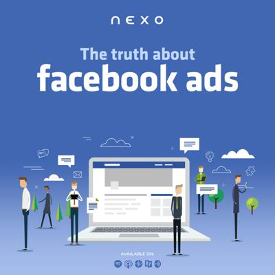 The Truth About Facebook Ads