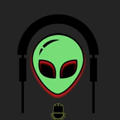 For The Love Of Gaming Radio