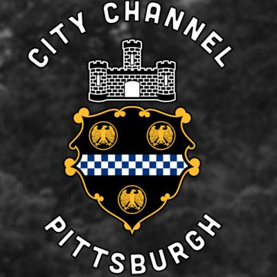 City Channel Pittsburgh
