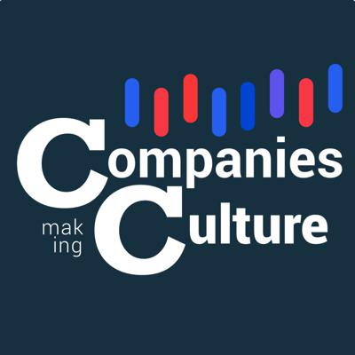 Companies Making Culture