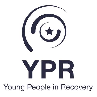 Young People in Recovery - Share Your Story