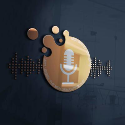 UNPLUGGED: THE MOH USMAN PODCAST