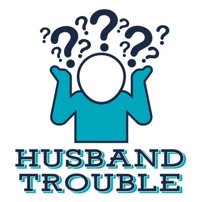 Welcome to Husband Trouble. My name is Matt and I'm a husband who is sometimes in trouble, who sometimes causes trouble, who sometimes even tries to avoid trouble. This podcast is less about the trials, tribulations and struggles of the modern day husband, and more a reflection on the thoughts and musings of one man who just happens to be a husband.
