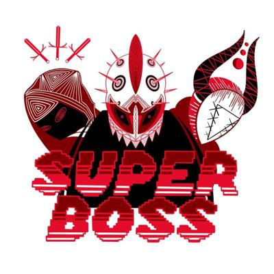 Welcome to SuperBoss Podcast! Listen in as we talk about what we've been playing and a random topic of the week ranging from comics to movies to all things gaming. New episodes each week! Hosted by Ian Eatwell, Luc Tran, and Harrison Ngo. All episodes edited by Jason Hoang.