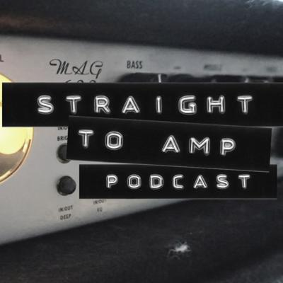Straight to Amp is a podcast and website created to give back to our favorite music scene. Our mission is simple: revitalize the local music scene by bringing more people to shows.  We firmly believe that Manitoba produces some of the best musicians in the world. Period. To back this up, we showcase local music and the artists behind it all.  Join us and witness amazing music straight from across Manitoba and chatter about being music fans in Winnipeg.