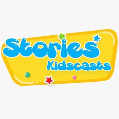Welcome to a podcast for kids to read their stories and share with the world.  Kids are so creative and funny. Learn how to share your kids story at: kidscasts.com