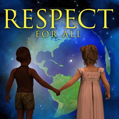 RESPECT FOR ALL AudioGuide