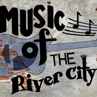 Vicksburg, Mississippi - the River City - plays an important role in the history of American music. This podcast features interviews with and performances by musicians living and working in the River City.